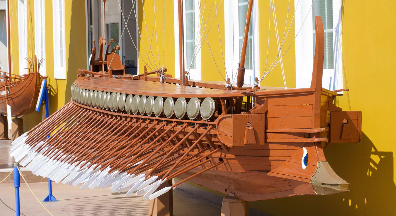 marinetime_museum_sami_kefalonia_001